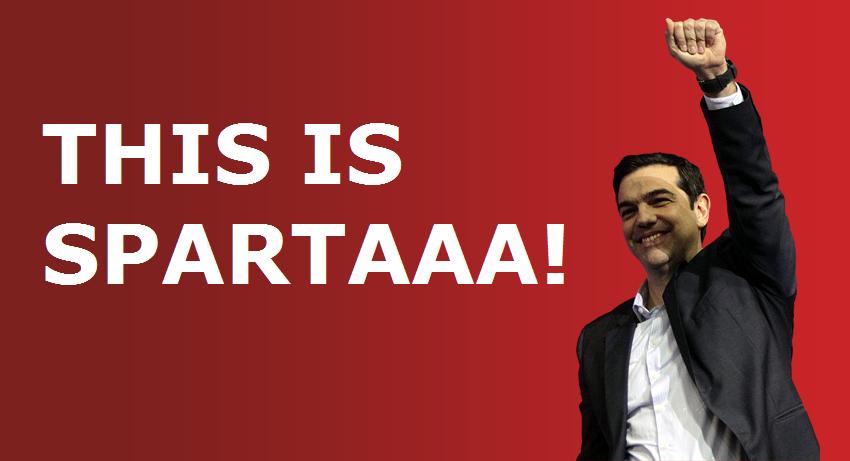 tsipras-SPARTA