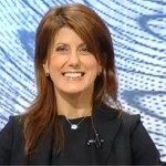 Elisabetta Villa