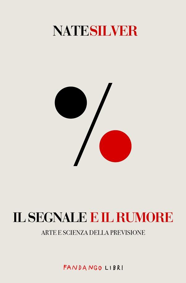 segnale_e_rumore_nate_silver