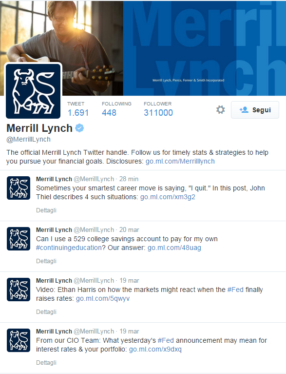merrill lynch twitter
