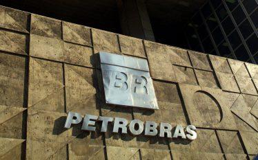 investire in Petrobras