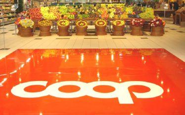 **NEW POST** #IlGraffio – Coop, sapete qual è il loro peso nell'economia italiana? AdviseOnly #coop #cooperative #economia #italia