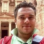 Filippo Oliviero