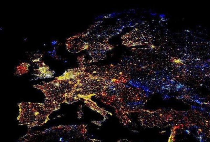 azioni-europa