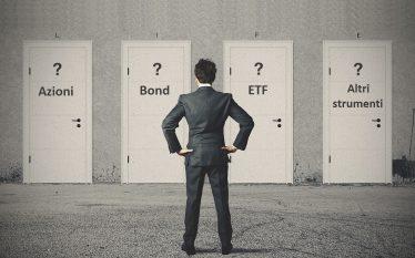 azioni-obbligazioni-etf-come-investire