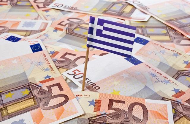 come investire a luglio con Grecia