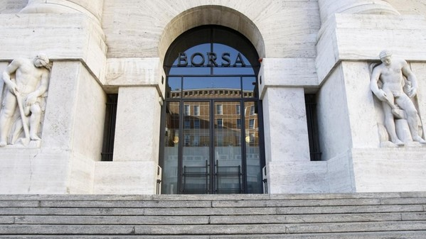 8 nuovi fondi quotati in borsa