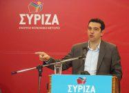 tsipras vince elezioni grecia