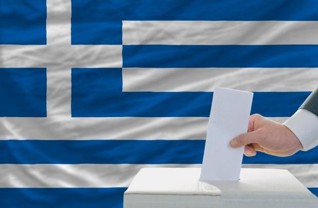 vigilia elezioni grecia 20 settembre 2015