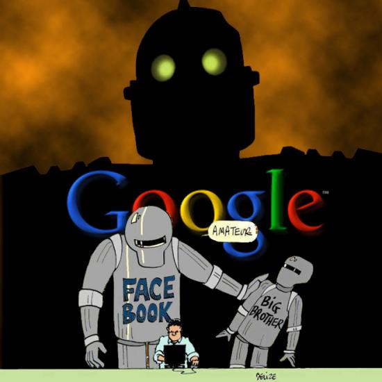 google-facebook-grande-fratello