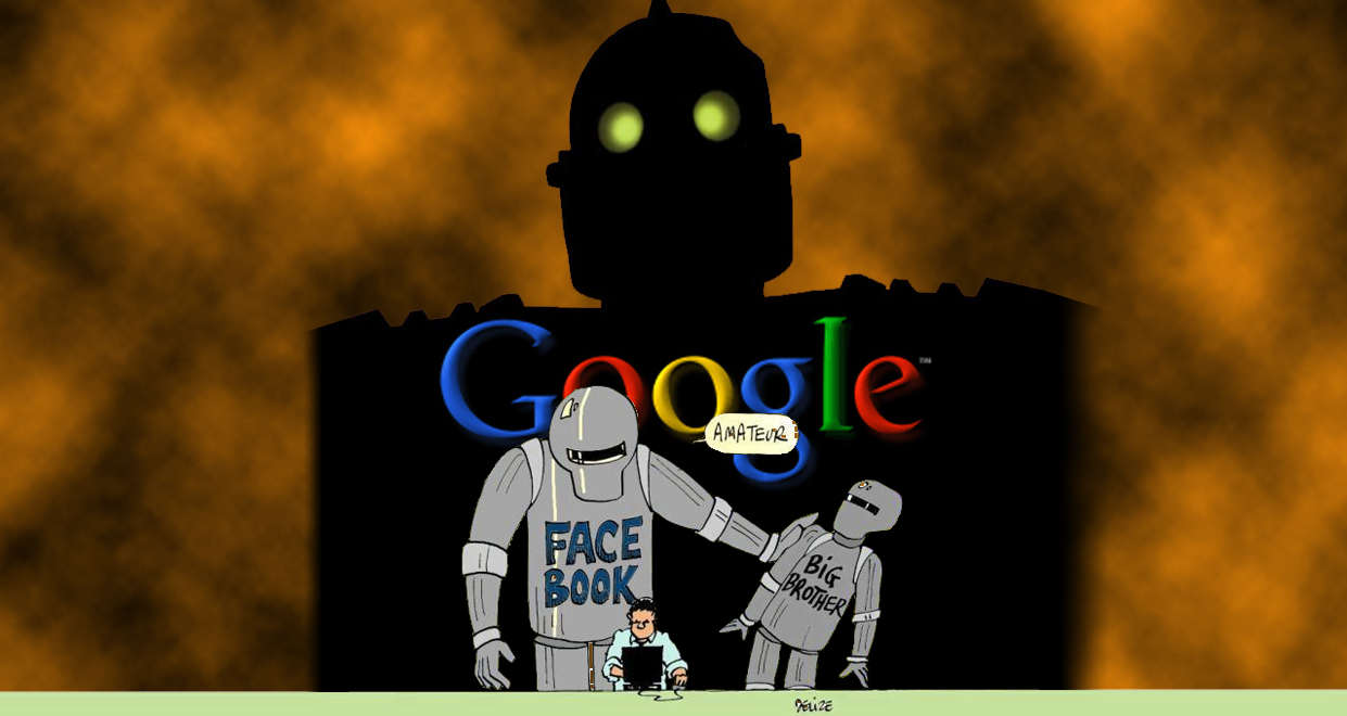 google-facebook-grande-fratello