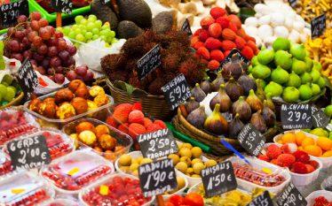 manipolazione prezzi di mercato rischi