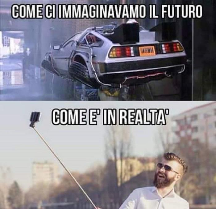 ritorno-al-futuro-italia