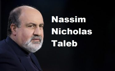taleb-adviseonly