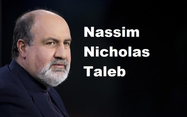 taleb-adviseonly