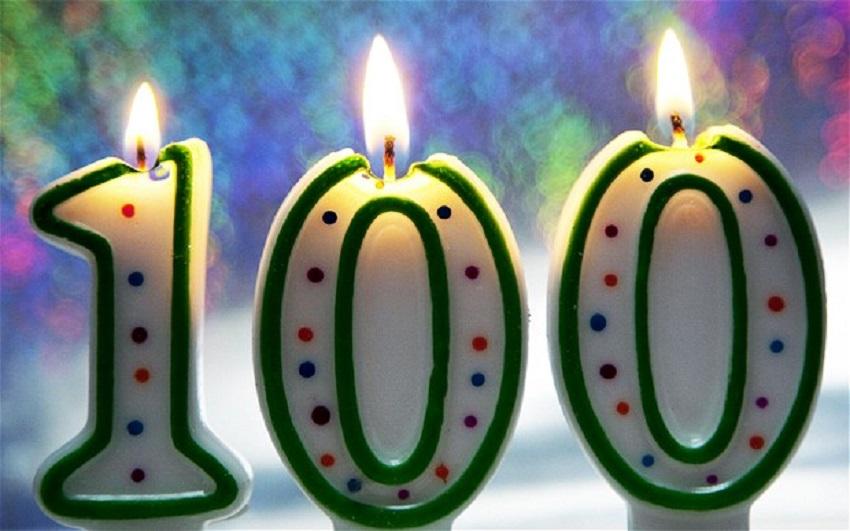 100-fondi-comuni-quotati