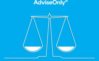 carta-diritti-risparmiatori-adviseonly