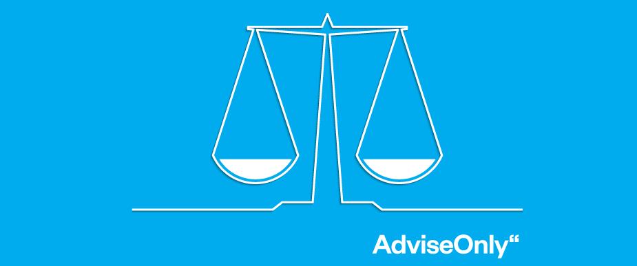 diritti-risparmiatori-adviseonly