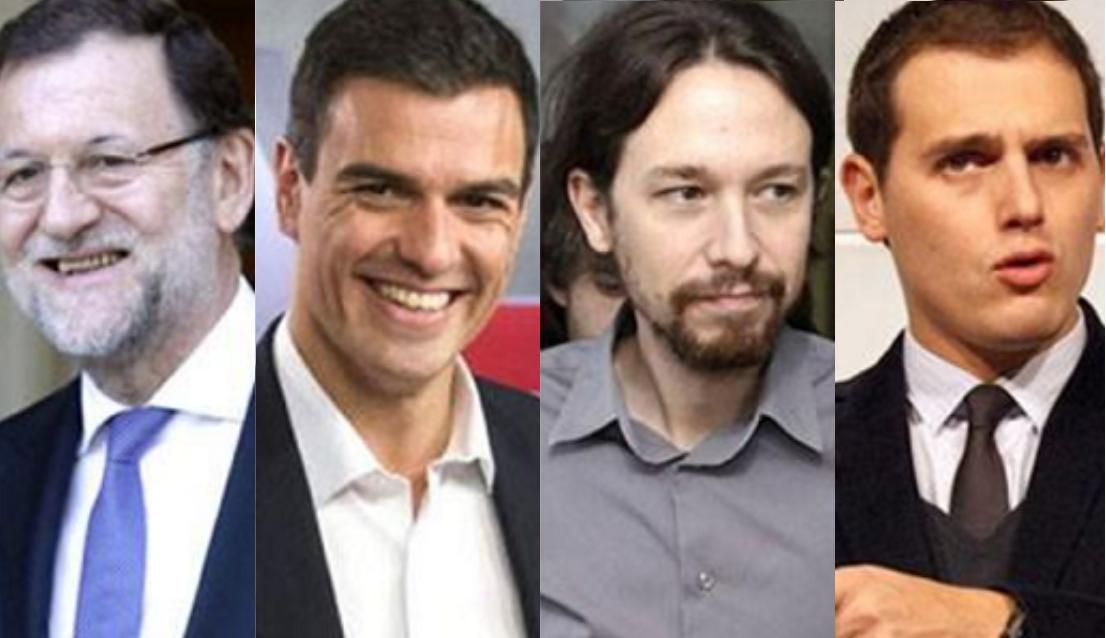 spagna-elezion-2015i