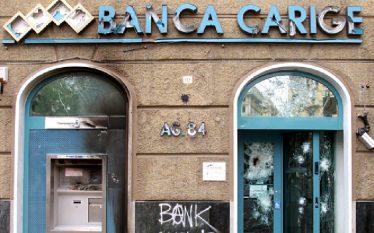 investire-nelle-banche