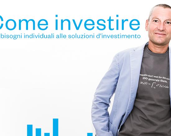 come-investire-adviseonly