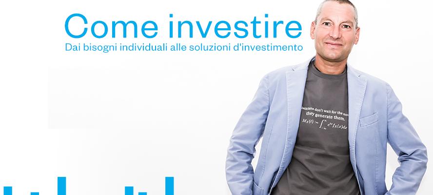 Come investire: su Amazon il secondo e-book di AdviseOnly. Scaricalo subito!  AdviseOnly Blog