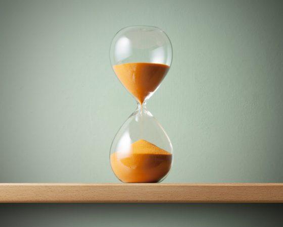 Il concetto di endimento a scadenza di un'obbligazione