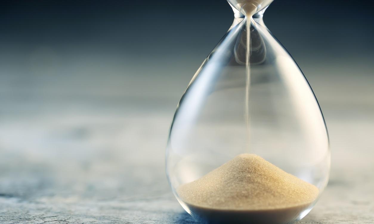 Il significato di rendimento a scadenza delle obbligazioni
