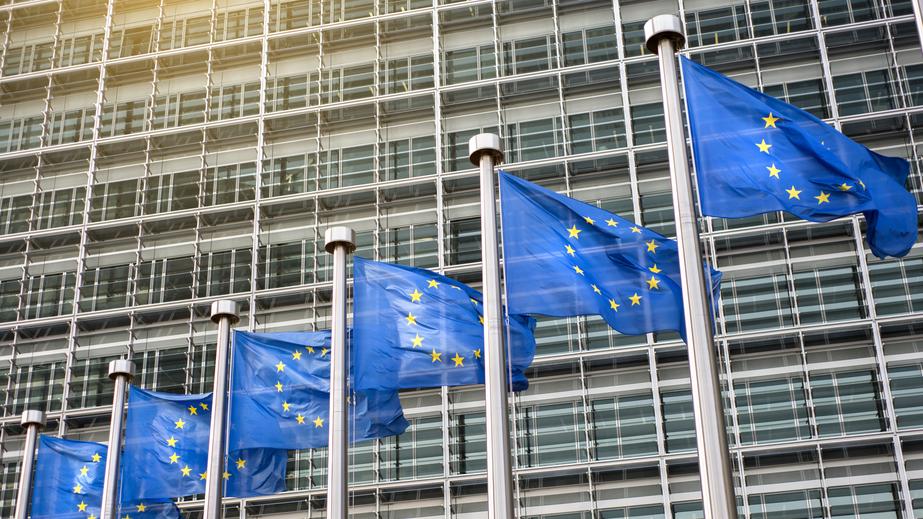 BTP legato all'inflazione Eurozona AdviseOnly