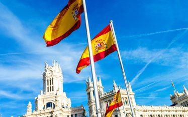 Elezioni Spagna 2016 AdviseOnly