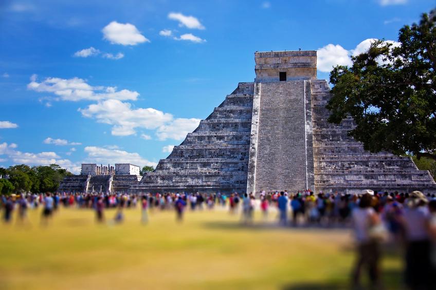 Economia Messico AdviseOnly