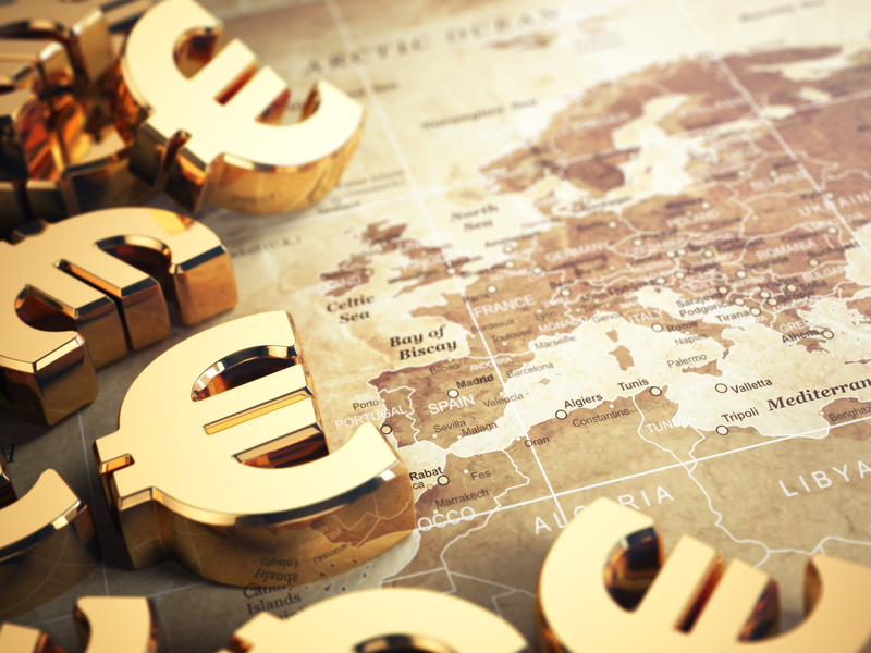 Banche Europa AdviseOnly