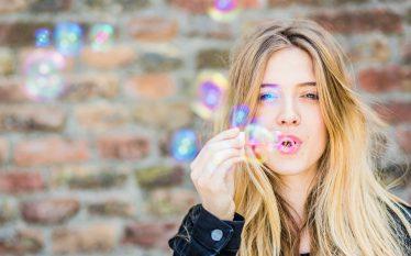 La possibilità dello scoppio di una bolla obbligazionaria è concreto, ma non è ancora il momento.