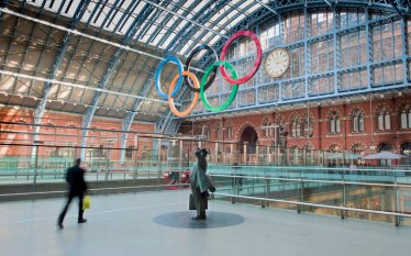 Quanto costano le olimpiadi AdviseOnlyA