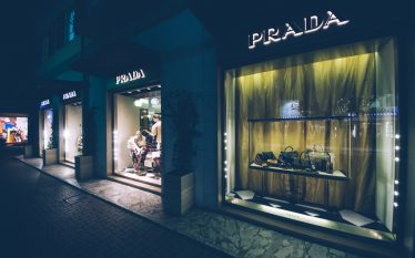 Prada dati trimestrali AdviseOnly