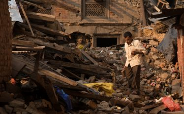Obbligazioni terremoto AdviseOnly