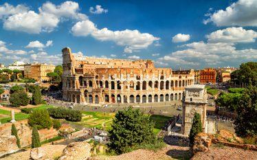 Investire in Italia AdviseOnly