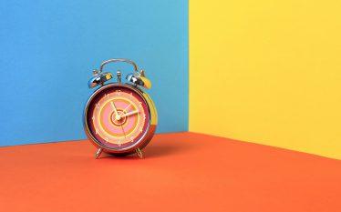Cos'è il market timing e perché è maglio starne alla larga quando investiamo?