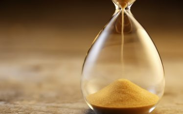 Cos'è il market timing e perchè sarebbe meglio evitarlo