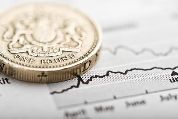 Borse europee: partono piatte dopo ok a salvataggio Mps