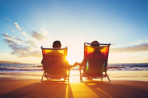 Problema pensione futura Schroders Italia