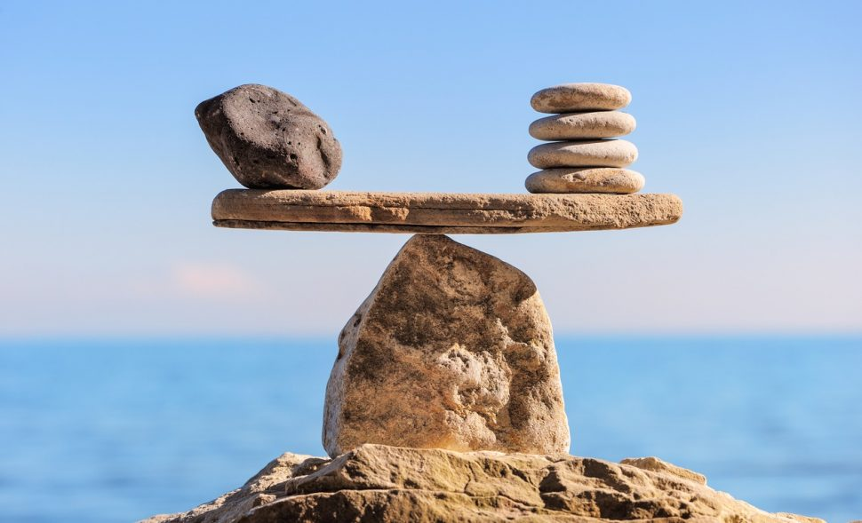 L'indicatore per valutare accuratamente i propri investimenti, lo Sharpe Ratio
