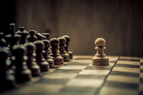 Investire con una strategia smart beta azionario