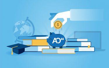investire in etf con AdviseOnly