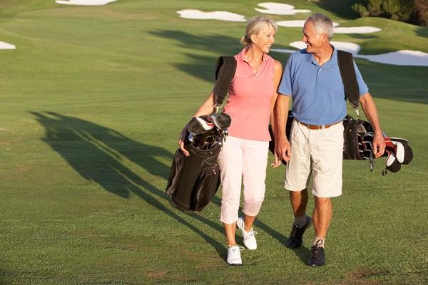 Investire portafoglio income pensione Schroders