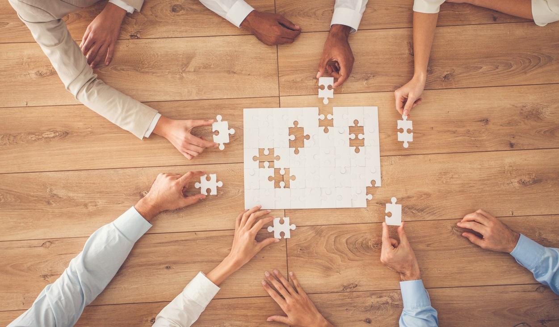 Normativa PIR modifiche e integrazioni per chiarire i dubbiediamo le modifiche apportate alla nuova normativa sui PIR
