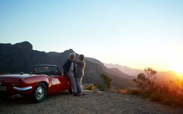 Affrontare il pensionamento con serenità: i Portafogli Pensione