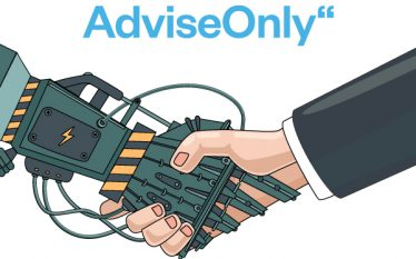 roboadvisor finanza adviseonly