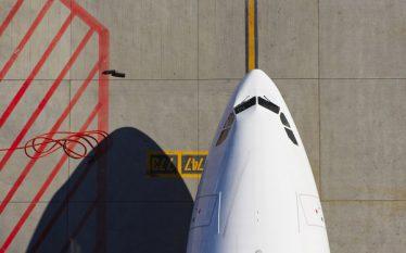 obbligazioni Alitalia fallimento