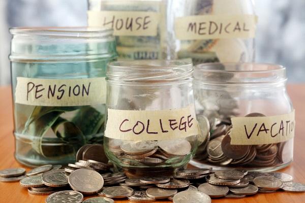 investire per la pensione adviseonly